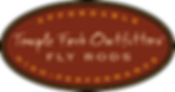 tfo-oval-logo.png