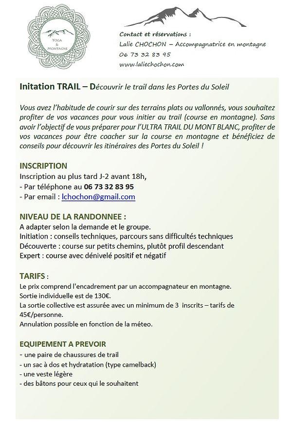 initiatin trail.jpg