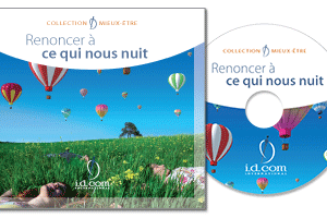 CD_renoncer_à_ce_qui_nous_nuit_20-300x20