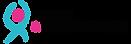 Logo_HHC.png