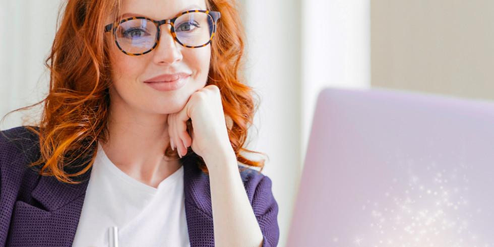 Hypnose Ericksonienne Praticien - en ligne