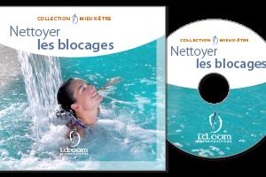 CD_nettoyer les blocages_21-1-300x200.pn