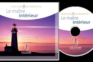 CD_le maître intérieur_113-300x200.png