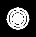 unis-vers1.com_logo.png