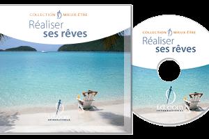 CD_réaliser ses rêves_19-300x200.png