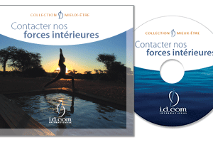 CD_contacter_nos_forces_intérieures_15-3