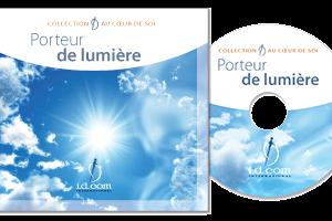 CD_porteur_de_lumière_131-300x200.png