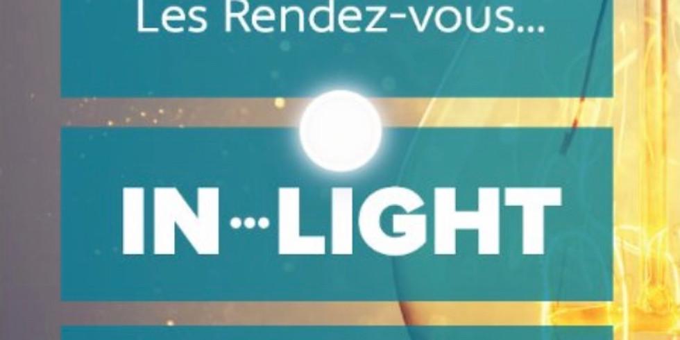 In...Light
