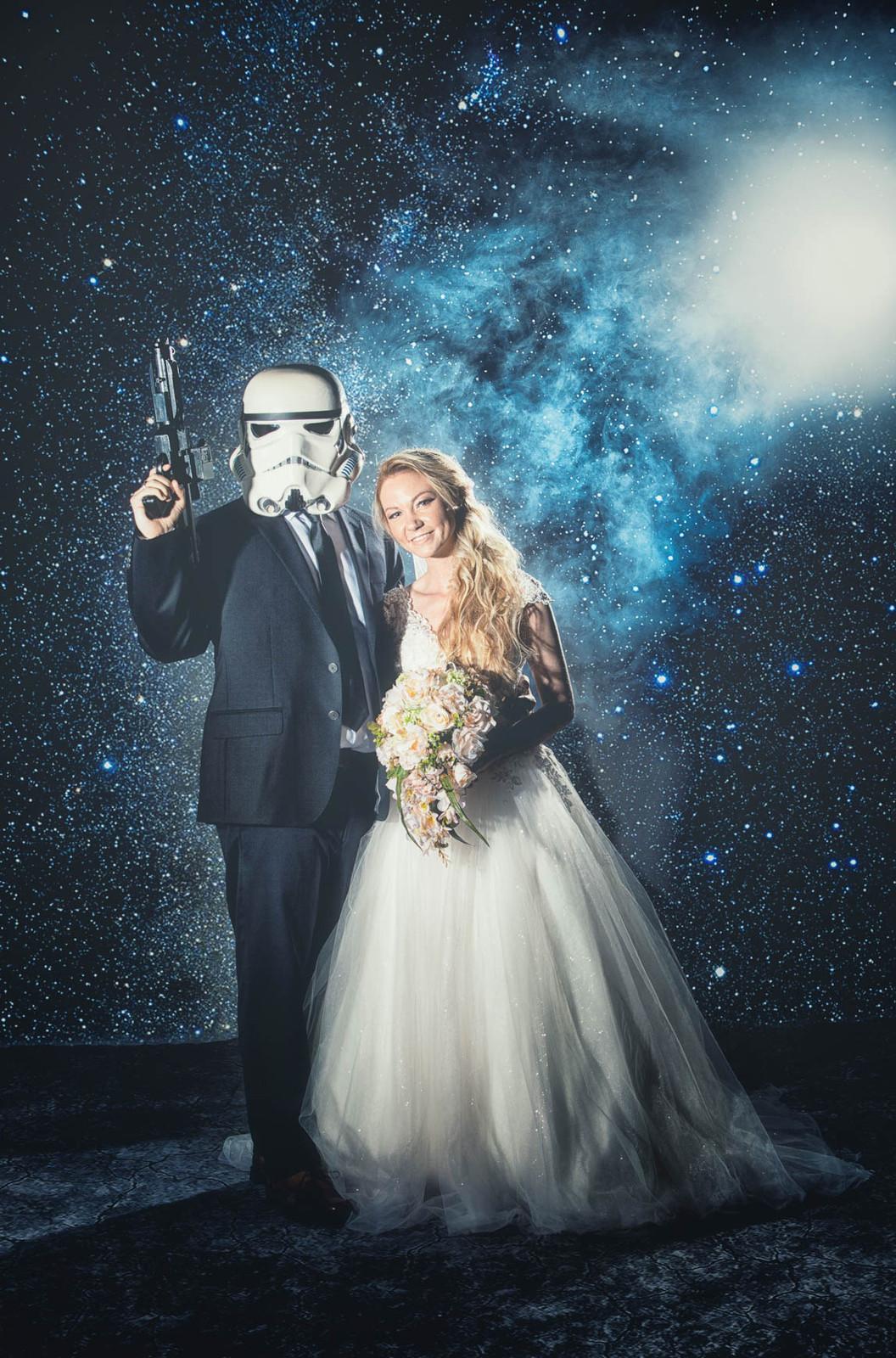 Dream Leap Studio | Mississauga | Wedding, Studio, Photobooth ...