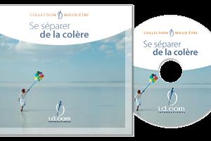 CD-se séparer de la colère_22-2-300x200.