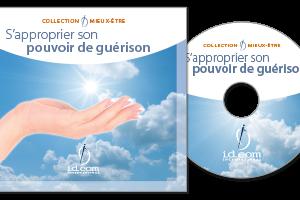 CD_s'approprier_son_pouvoir_de_guérison1