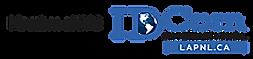 Affiliation_IDCom_42.webp