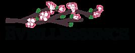 logo_eveillessence.ch.png