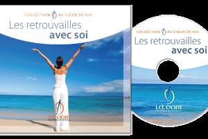 CD_retrouvailles avec soi_121-300x200.pn