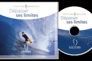 CD_dépasser_ses_limites_16-300x200.png
