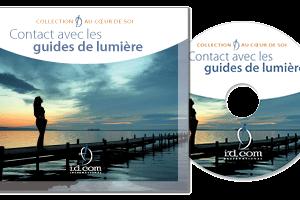 CD_contact_avec_les_guides_de_lumière_10