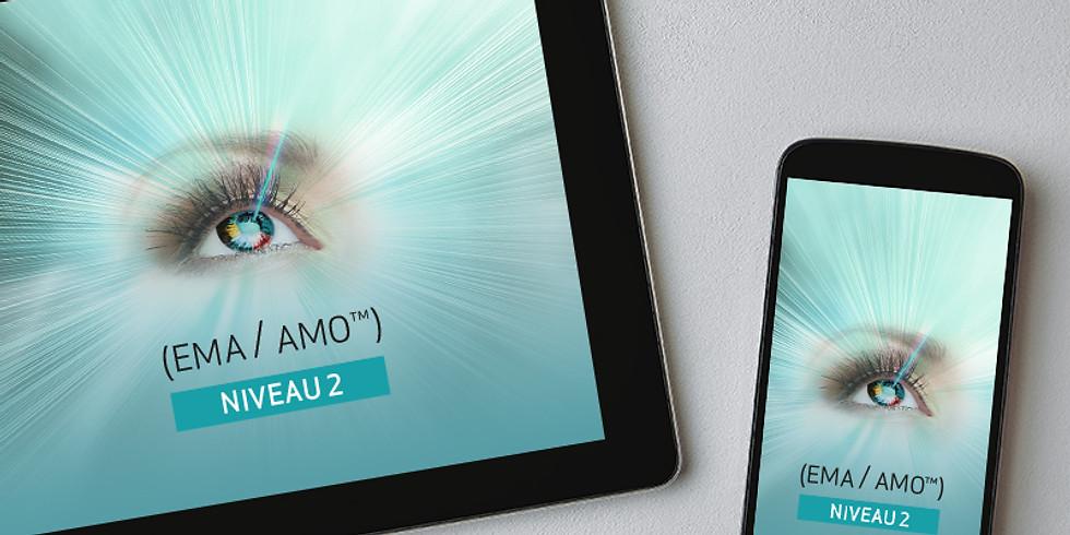 EMA / AMO ™ 2 - en ligne