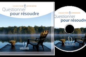 CD_questionner_pour_résoudre_8-300x200.p