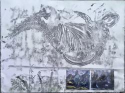 DinosaurAndKarsks