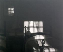 Inn Shadows