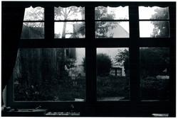 4oOutTheWindowphotograph(silver print).8.5_x11_