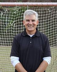 Coach Chip Skinner.jpg