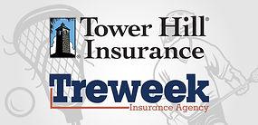 Tower HIll.JPG