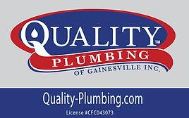 Quality Plumbing.JPG