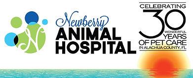 Newberry Animal.JPG