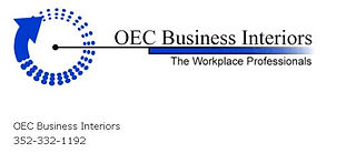 OEC Business.JPG