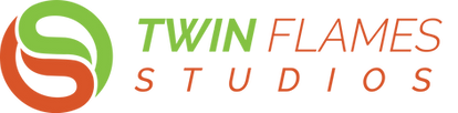 twin-flames-logo.png