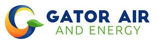 Gator Energy Banner.tif