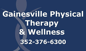 Gainesville Phy Ther Wellness.JPG