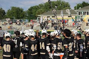 JV Halftime huddle.jpg