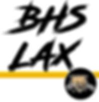 BHS LAX.JPG