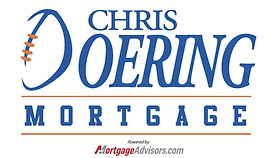 Chris Doering Mortgage.JPG