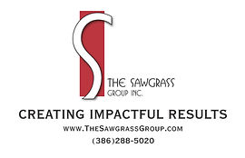 Sawgrass Group.jpg