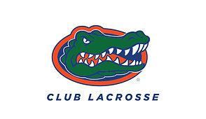 Gator Club Lacrosse banner.JPG
