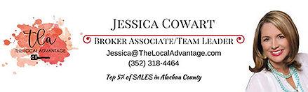 Jessica Cowart banner.jpg