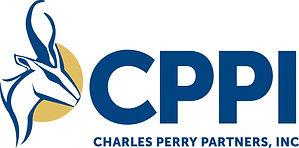 CPPI 2-Color Logo (1).jpg