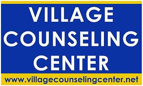 VCC Banner .jpg