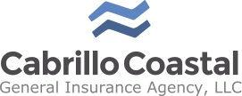 Cabrillo LLC .jpg