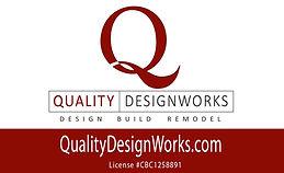 Quality Design.JPG