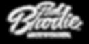 Logo-White-Knockout-No-Border.png