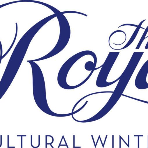 The Royal Agricultural Winter Fair 2020