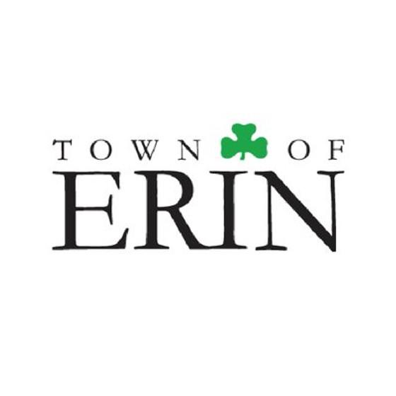 Erin Fall Fair 2020