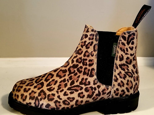 Limited Edition!! Leopard - Style 691130