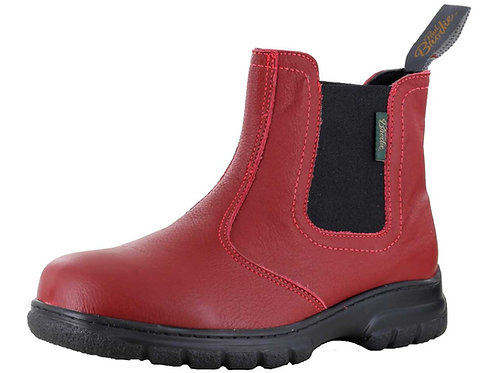 Maddy - Red - Style 446040