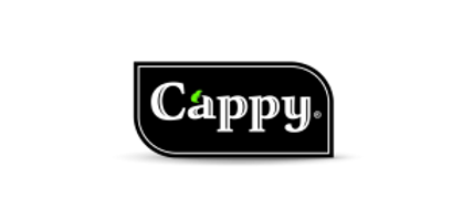 NEW BOOKING: CAPPY JUICE COMMERCIAL