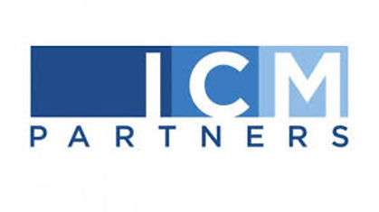 NEW THEATRICAL REPRESENTATION with ICM